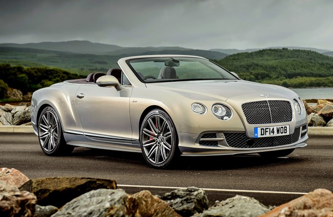 2016_Bentley_Continental_GT_W12_Convertible_1