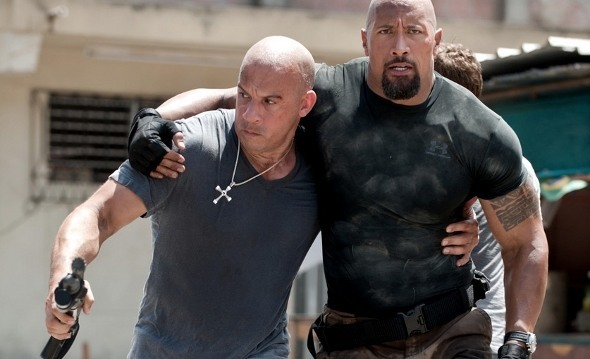 Look-At-Dwayne-Johnson-Fast-And-Furious-8-1
