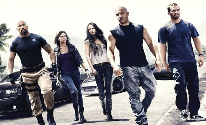 Look-At-Dwayne-Johnson-Fast-And-Furious-8-3
