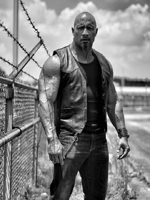 Look-At-Dwayne-Johnson-Fast-And-Furious-8-4