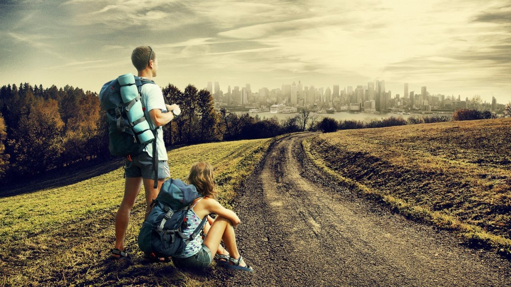 Tips-For-Traveling-The-World-4
