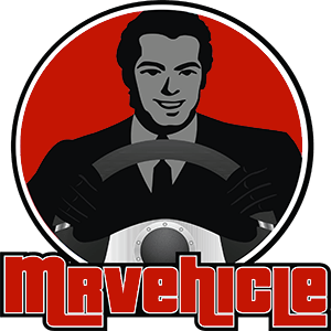 MRVEHICLE.NET