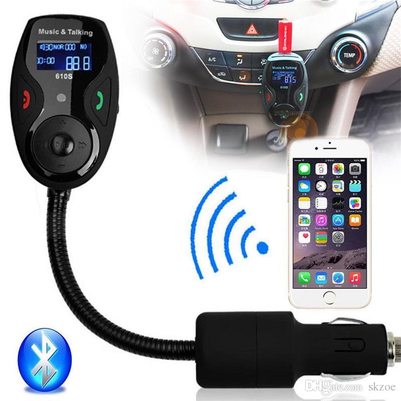 hook up cell phone to car radio Connect your mobile phone via bluetooth to be able to use handsfree functions or stream music wirelessly in your car this article describes how to set up a connection between your mobile phone and your volvo.