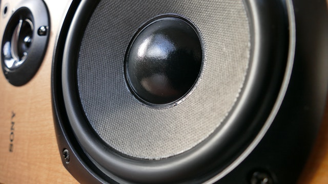 best-5-subs-car-audio-beginners