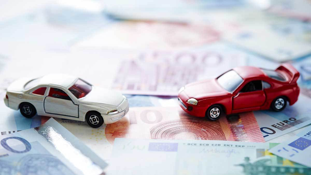 Best Ways To Increase The Value Of Your Car